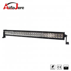 180W LED Light Bar 24100 Lumen