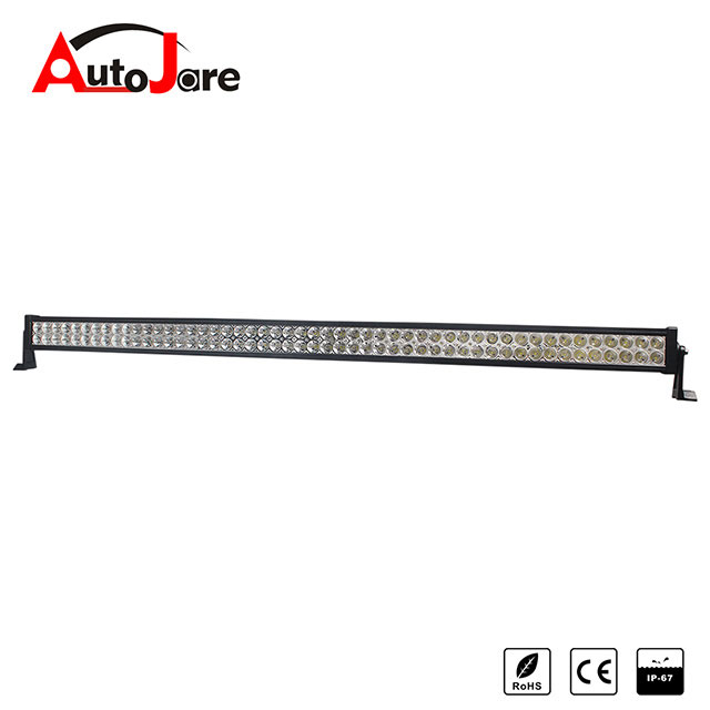 300W LED Light Bar 40300 Lumen